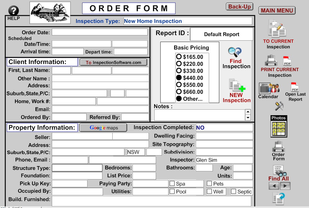 awesim software