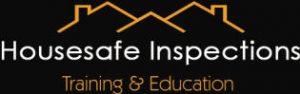 HouseSafe Accreditation