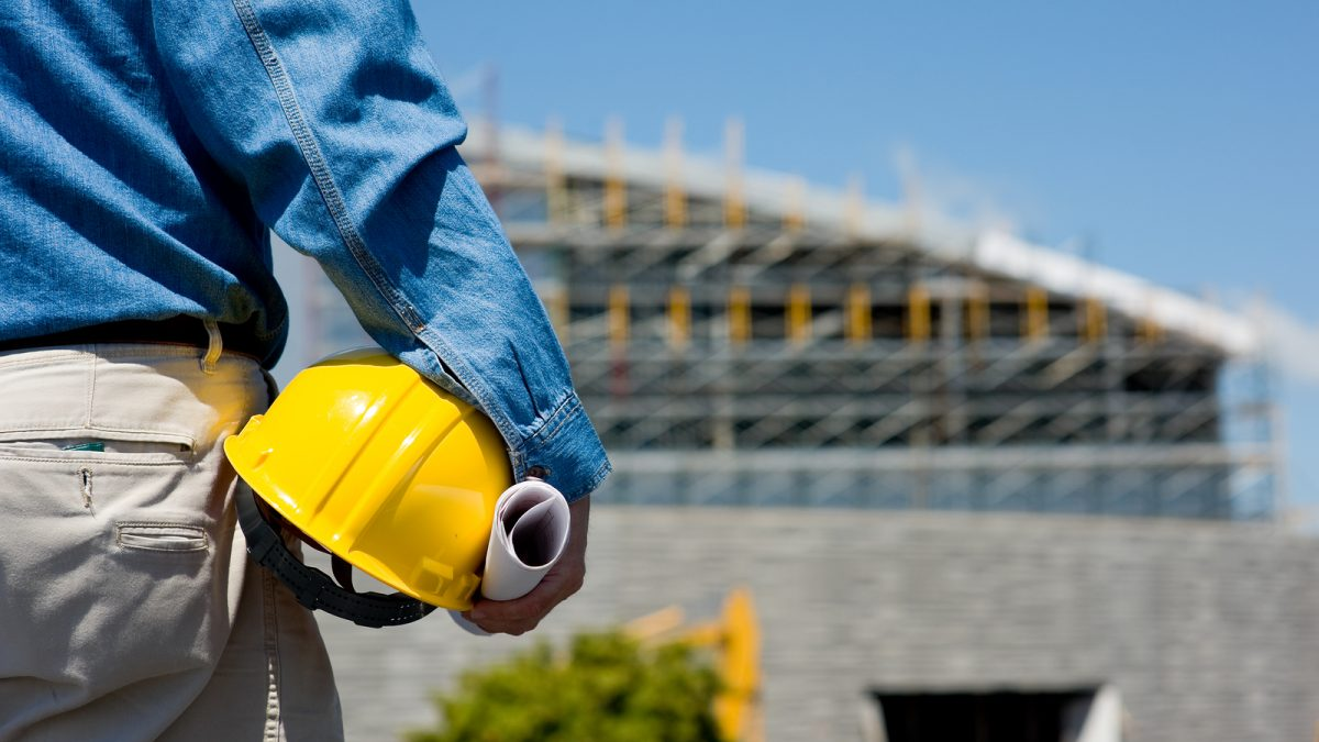 Construction Project Management in Sydney