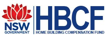 Home Building Compensation Fund